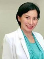 Mi Cara Skin and Aesthetic Surgery Clinic - Plastic Surgery Clinic in Philippines