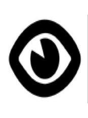 Laser Eye Surgery in Adelaide - Eye Clinic in Australia