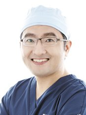 Gangnam Golden Ratio Plastic Surgery - Plastic Surgery Clinic in South Korea