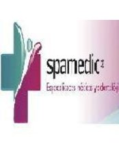Spamedic - Dental Clinic in Mexico