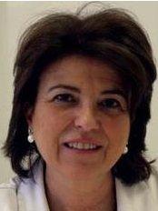 Innova Orto -Navarro Ortodoncia Branch - Dental Clinic in Spain