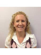 Niamh Coffey Physiotherapy - Physiotherapy Clinic in Ireland