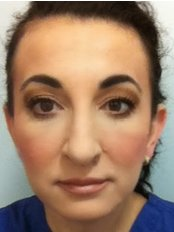 Skin-Esteem - Medical Aesthetics Clinic in the UK