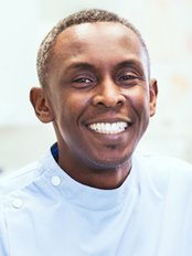 Westwood Dental Practice - Dental Clinic in the UK