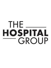 The Hospital Group - Plastic Surgery Clinic in Ireland