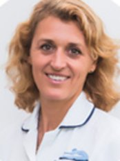 Toll House Clinic Limited - Danielle Golton  Physiotherapist