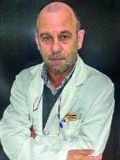 Dermatología Elche - Medical Aesthetics Clinic in Spain