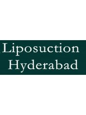 Liposuctionhyderabad - Plastic Surgery Clinic in India