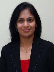The Cosmetic Clinic Kings Lynn - Dr Sravanthi Pasapula