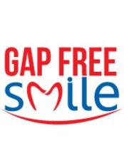 Gap Free Smile - Dental Clinic in Australia