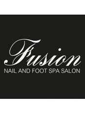 Fusion Nail And Foot Spa Salon - Medical Aesthetics Clinic in Ireland