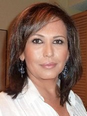 Clinic of Plastic Surgery Dr. Claudia Parra - Plastic Surgery Clinic in Spain