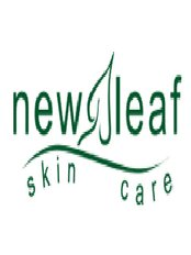 New Leaf Skin Care - Medical Aesthetics Clinic in New Zealand