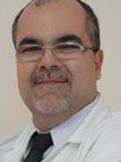 DentalStudio Dr. Eduardo Zombini - Dental Clinic in Brazil