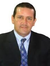 HB Dr. Humberto Barragan Ramos - Plastic Surgery Clinic in Mexico