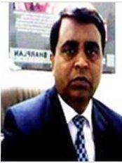 Perfect Tyagi Hospital - Medical Aesthetics Clinic in India