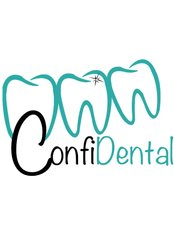 Confidental clinic - Dental Clinic in Egypt