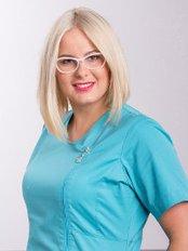 Instytut Piękna Diamond - Medical Aesthetics Clinic in Poland