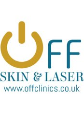 OFF Skin & Laser Clinic - Medical Aesthetics Clinic in the UK