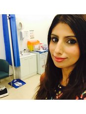 Yorkshire Health and Aesthetics - Medical Aesthetics Clinic in the UK