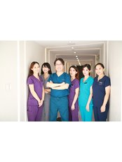 WISH Aesthetic Surgery Clinic - Plastic Surgery Clinic in Taiwan