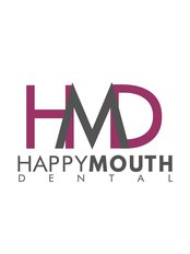 Happy Mouth Clinic - Dental Clinic in Mexico