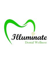 Illuminate Dental Wellness - Dental Clinic in Philippines