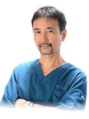 AGA Renaissance Clinic - Tokyo - Hair Loss Clinic in Japan