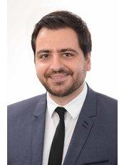 Dr Andre Chraim - Plastic Surgery - Plastic Surgery Clinic in Lebanon