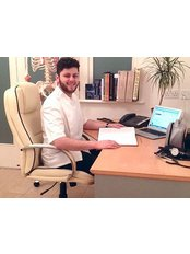 Chigwell Osteopaths - Osteopathic Clinic in the UK