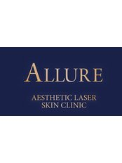 Allure Laser Salon - Beauty Salon in the UK