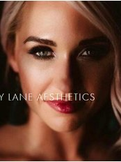 Holly Lane Aesthetics - Medical Aesthetics Clinic in the UK