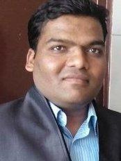 Dr. Gautam Gangurde - Plastic Surgery Clinic in India
