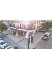 Sevil Smile Studio - Dental Clinic in Turkey