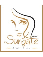 Sungate - Medical Aesthetics Clinic in Poland