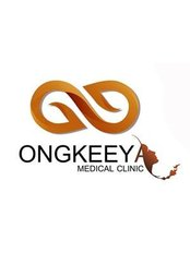 Ongkeeya - Medical Aesthetics Clinic in Thailand