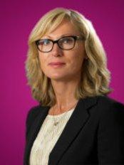 Gerlee Medical Consulting - K. Kohnke