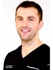 Holywood Private Clinic - Medical Aesthetics Clinic in the UK