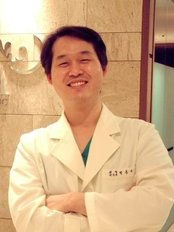 Midam Plastic Surgery - Plastic Surgery Clinic in South Korea