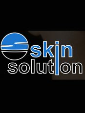 Skin-solution Pzu - Medical Aesthetics Clinic in Macedonia