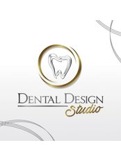 Dental Design Studio Cancun - Dental Clinic in Mexico