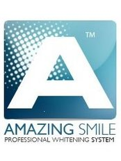 Amazing Smile - Stockholm - Dental Clinic in Sweden