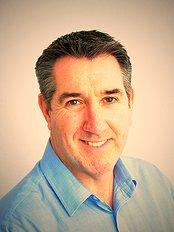 Marlay Acupuncture Clinic - John Murphy