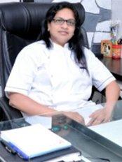 Sanjeevani Dental Clinic - Sheela Malaviya