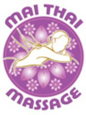 Mai Thai Massage - Mai Thai Masage