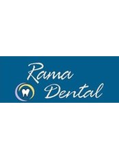 Rama Dental - Dental Clinic in India