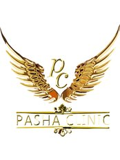 Pasha Clinic Mayfair Ltd - Medical Aesthetics Clinic in the UK