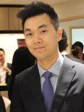 Paul Leung Dental Clinic - Dental Clinic in Hong Kong SAR