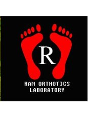 Ram Orthotics Laboratory - Orthopaedic Clinic in India