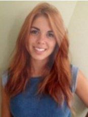 Cascada Hair Skin & Beauty IPL/Laser Specialists - Beauty Salon in the UK